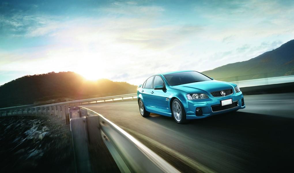 <strong>Weekendowy odpoczynek?</strong><br><em>Dobrze trafiłeś! U nas znajdziesz najnowsze samochody w konkurencyjnych cenach!</em></br>