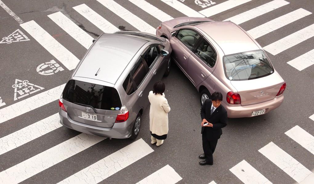 <strong>Poszkodowany w wypadku?</strong><br><em>U nas wynajmiesz pojazd z OC sprawcy całkowice za DARMO!</em></br>
