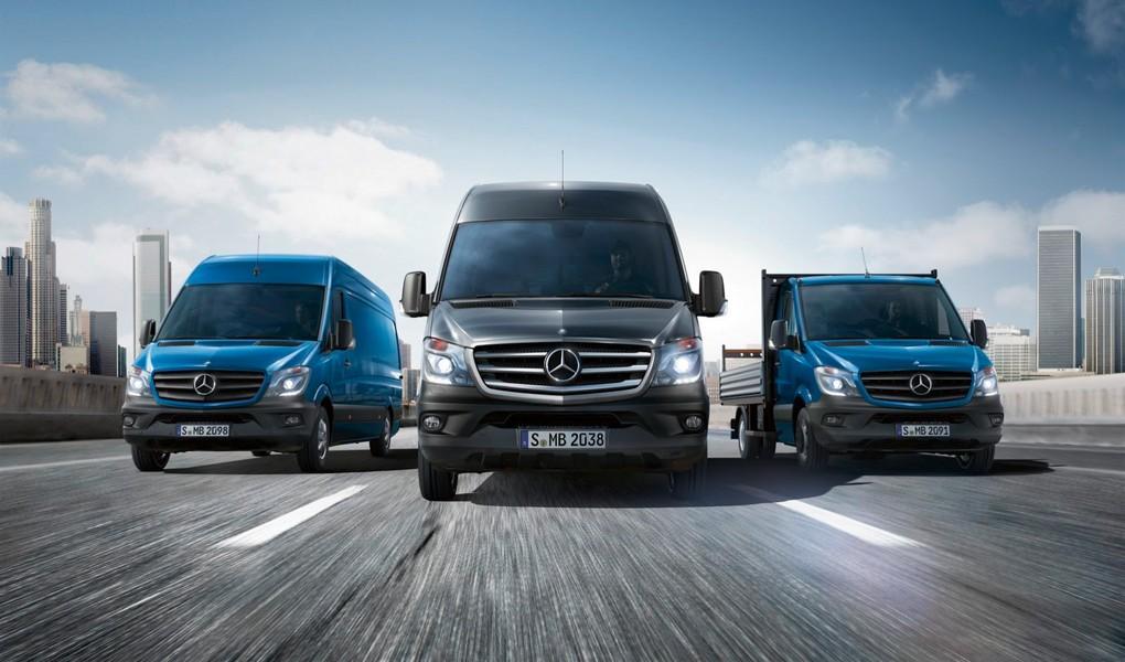 <strong>Ładunek do przetransportowania?</strong><br><em>Dysponujemy pojazdami dostawczymi różnej wielkości i ładowności! </em></br>