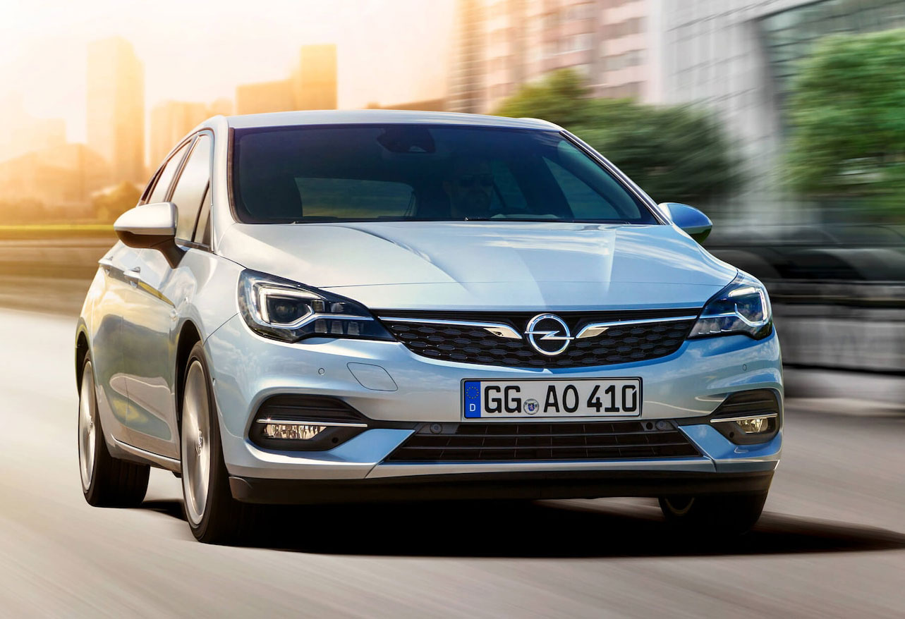 nowy-opel-astra-v-face-lifting